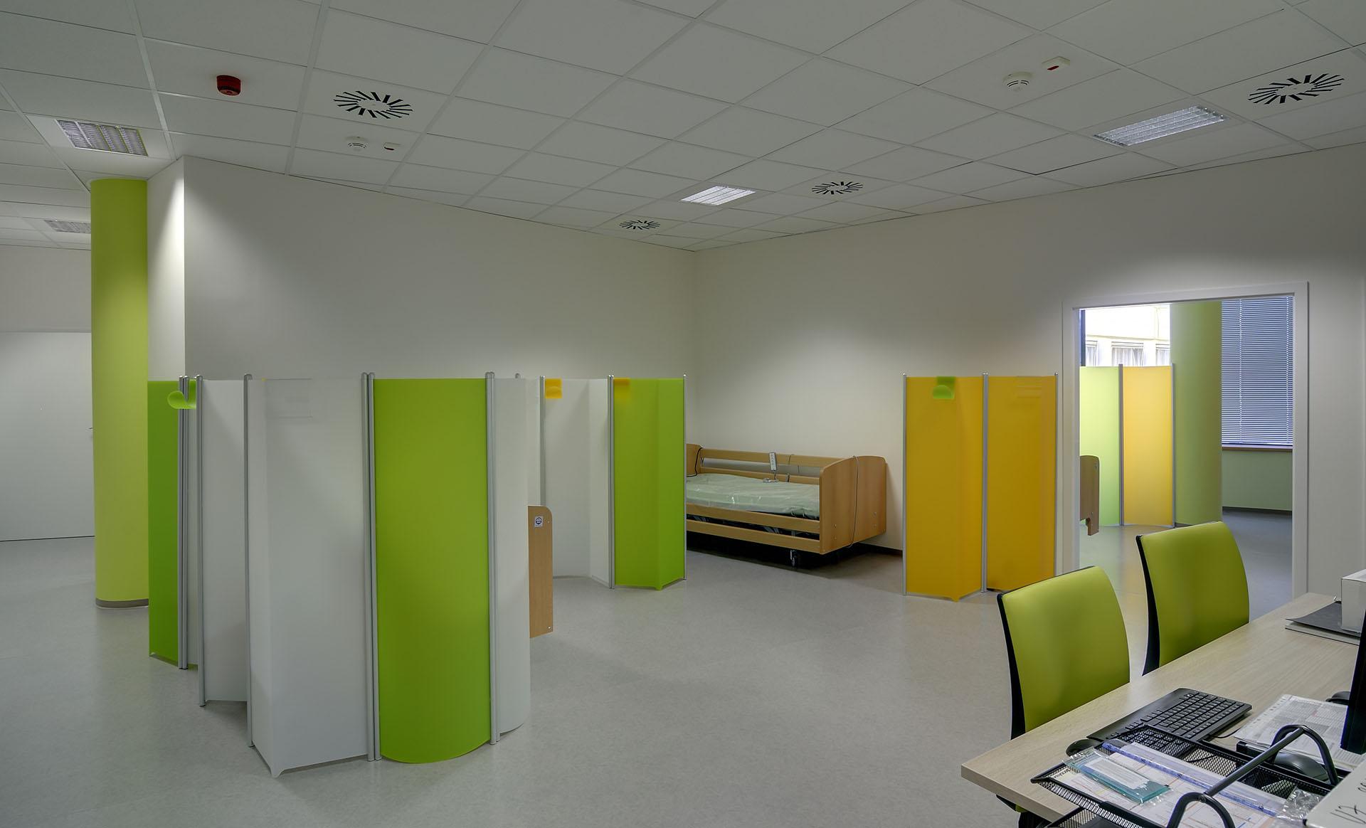 clinic_4
