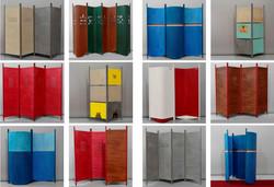 kolekce 2015