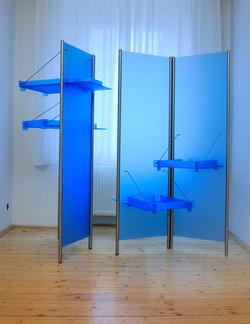 modrá skříň_2