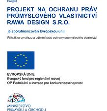 Dotace povinná poblicita_ logo EU.png