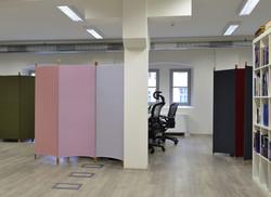 textil office_5