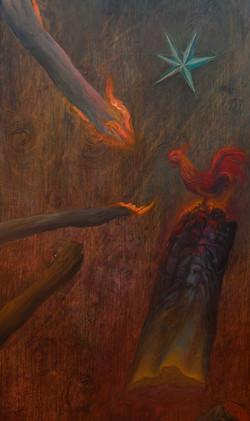 oheň_detail_kohout