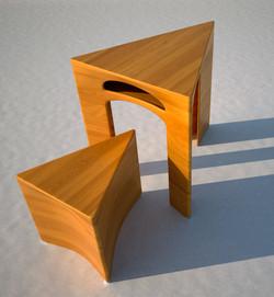 stůl+sedačky_variace1+1