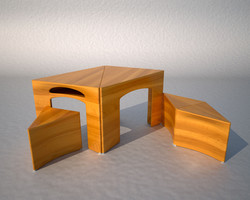 stůl+sedačky_variace1