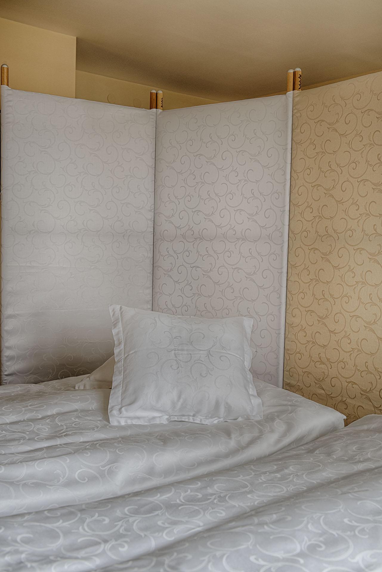 textil hotel_2