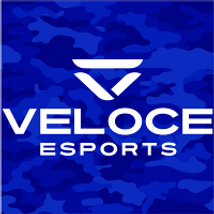 veloce tag.png