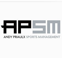 APSM-Logo-Header-S_edited_edited.jpg