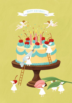 01 Happy Birthday_RGB copy