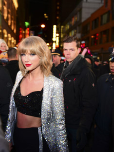 Folklore proved Taylor Swift did more than any of us during lockdown