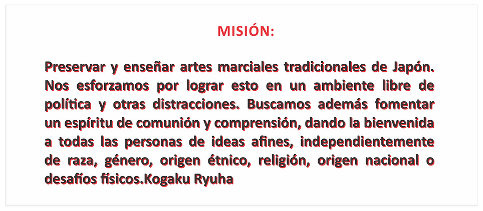 inicio mision.png