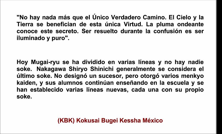 KBK 8.png