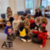 AaTsMA School Group.jpg