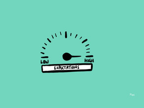 High Expectations in Primary: What They Are and Why They Matter