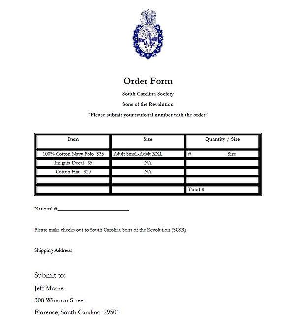 Order Form SR.jpg