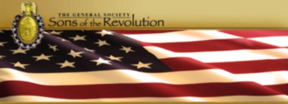 srsc1776, srsc 1776, gssr, sons of the revolution