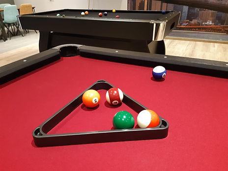 Pool4.jfif