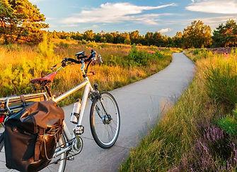 fiets-fietsen-fietsroute-fietsen123-hei.