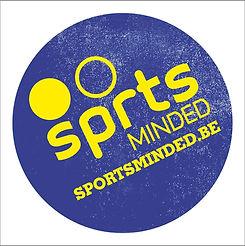 Sportsminded.jpg
