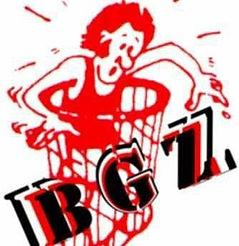 Basket GZ.jpg