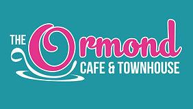 ORMONDSLogo-01.jpg