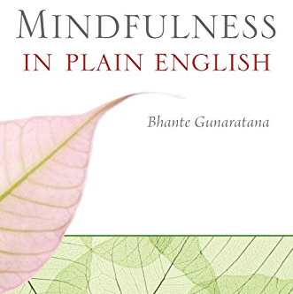 Top 5 Best Buddhist Meditation Books