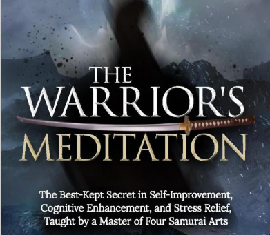 The Warrior's Meditation