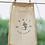 Thumbnail: Bolsas de Manta para el Súper