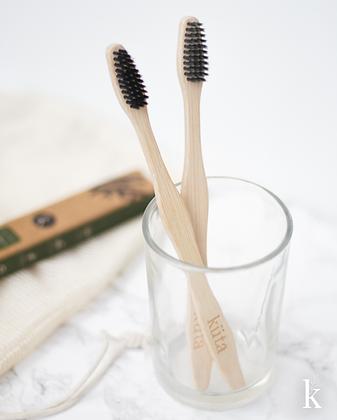 Cepillo Dental (Adulto)