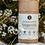 Thumbnail: Desodorante Natural