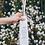 Thumbnail: Kit de Popotes de Acero Inoxidable