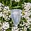 Thumbnail: Copa Menstrual Angel Cup
