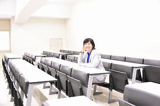 Me in Classroom.jpg