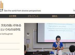 CultureSpect JP Site.png