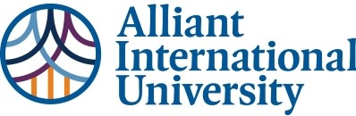 Alliant_International_University_Logo_-_