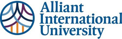 Alliant_International_University_Logo_-_