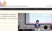 CultureSpect Eng Site.png