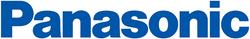Panasoni Logo