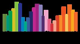 Logo 50.png