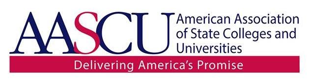 AASCU Logo