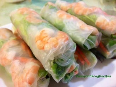 shrimp and pork rolls.jpg
