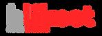 blikest Logo_Mesa de trabajo 1.png