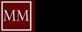 mm_logo_120_v1.png
