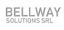 Logo Bellway Solutions SRL-01.png
