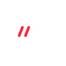2work vector-05.png