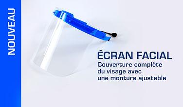Écran_facial_banner_-fr.jpg