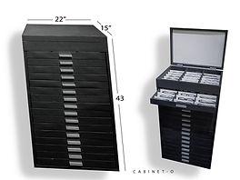 Cabinet-O.jpg