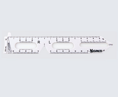 Screen Shot 2021-03-04 at 1.11.03 PM.png