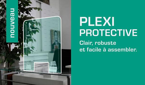 buy-Plexi- protective-online-montreal -