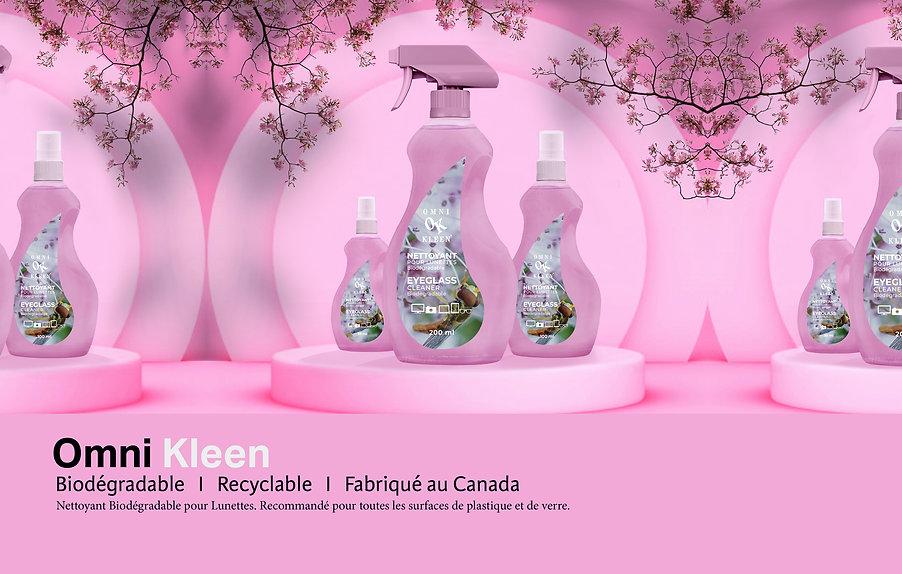 Edit_FR Homepage Banner Pink.jpg