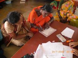 womens fund photo's 4.jpg